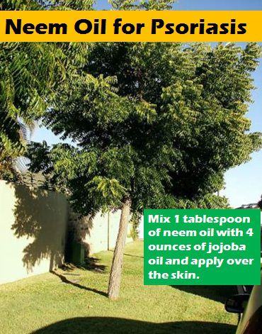 neem-oil-for-psoriasis
