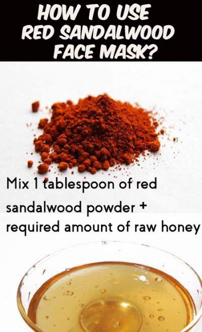 red-sandalwood-for-skin
